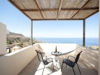 Dimitra_veranda