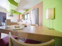 serenity_indoor_kitchen1