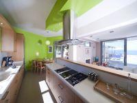 serenity_indoor_kitchen2