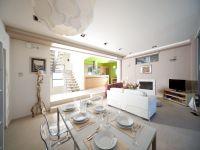 serenity_indoor_livingroom1