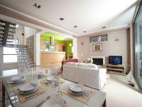 serenity_indoor_livingroom2