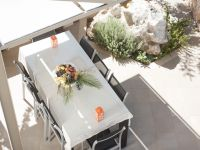 serenity_outdoor_dining_area2