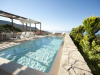 serenity_outdoor_pool2