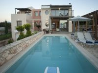 serenity_outdoor_pool4