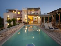 serenity_outdoor_pool5